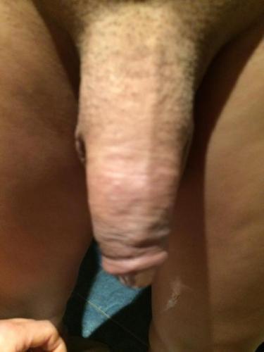 video sexe gay escort chelle